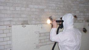 Richtlinie VDI/GVSS 6202 – Sanierung schadstoffbelasteter Gebäude und Anlagen