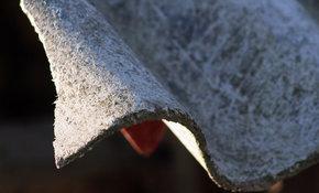 Asbest in der Umwelt - (k)ein Problem?