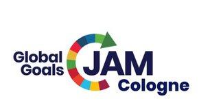 TAUW beteiligt sich am Global Goals Jam 2021 in Köln