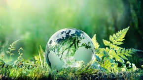 The EU Sustainable Finance Initiative - Implications for Responsible Investing