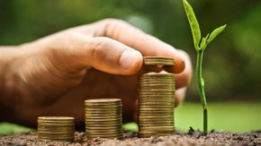 The Benefits of ESG Management