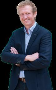 Erwin van der Eijk