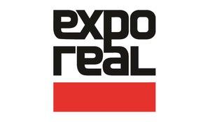 Internationale Fachmesse für Immobilien und Investitionen
