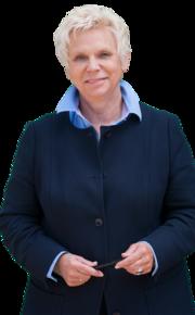 Friederike Adolph-Richter