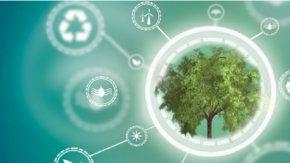 Energie & Umwelt: Fristenwahrung in Zeiten von Corona