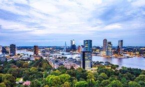 Klimaschutz & Klimaanpassung für Städte und Kommunen