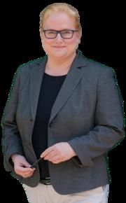 Miriam Wrenger