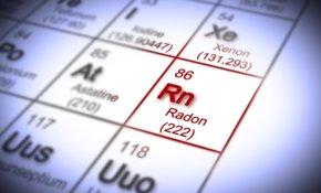 Ab 2021 neue gesetzliche Regelungen zum Schutz vor Radon