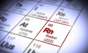 TAUW Expertise im Bereich Radon