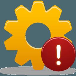Starkregen: Simulationen mit Tygron