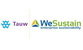"""Webinar """"ESG Best-Practices und digitale Prozesse für alternative Investments"""""""