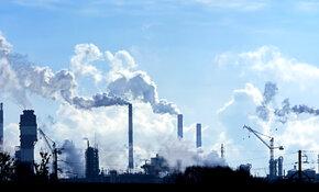 Novellierung der Technischen Anleitung zur Reinhaltung der Luft (TA Luft)