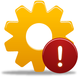 Information zu COVID-19